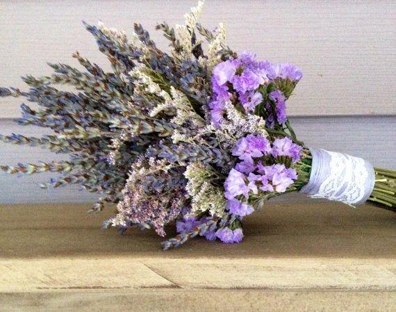 Purple Bouquet Purple Roses Purple Caspia Lisianthus Statice Purple Bouquet Purple Roses Floral Wreath