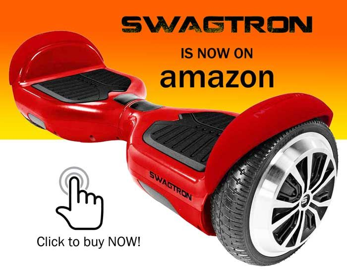 Swagtron-Amazon-Swagtron-T1-Sale-Amazon-Online-Sale-SwagTron