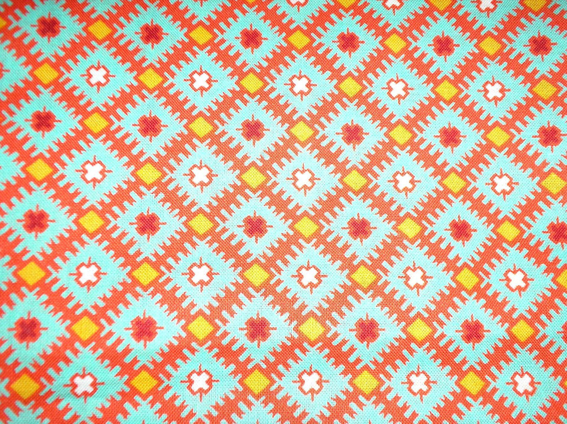 tissus fleurs kitch et r tro indien n 1 tissus pour patchwork par mafalda7408 tissus et. Black Bedroom Furniture Sets. Home Design Ideas