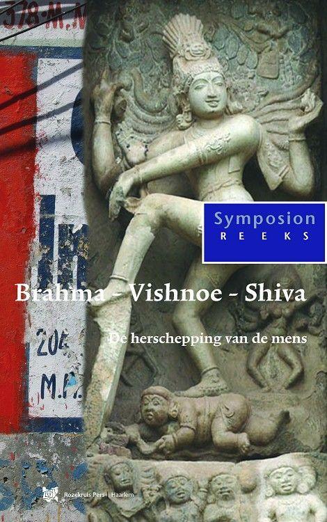 Symposionreeks 26. Deze bundel bevat de inhoud van het tweede van de zeven Renova-symposia, waarin 'de grote wijsheidsstromingen' centraal staan. De teksten richten zich op de wijsheid van India, op de bakermat van het oeroude Vedische weten van geest, ziel en lichaam, of van Atman, Boeddhi en Manas. India is in alles doordrenkt van het lied van de schepper, of dit nu als Brahma, Vishnoe, Shiva of als Boeddha wordt benaderd en weergegeven.