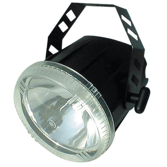 Stroboscopes 75W Kool Light - ST 75