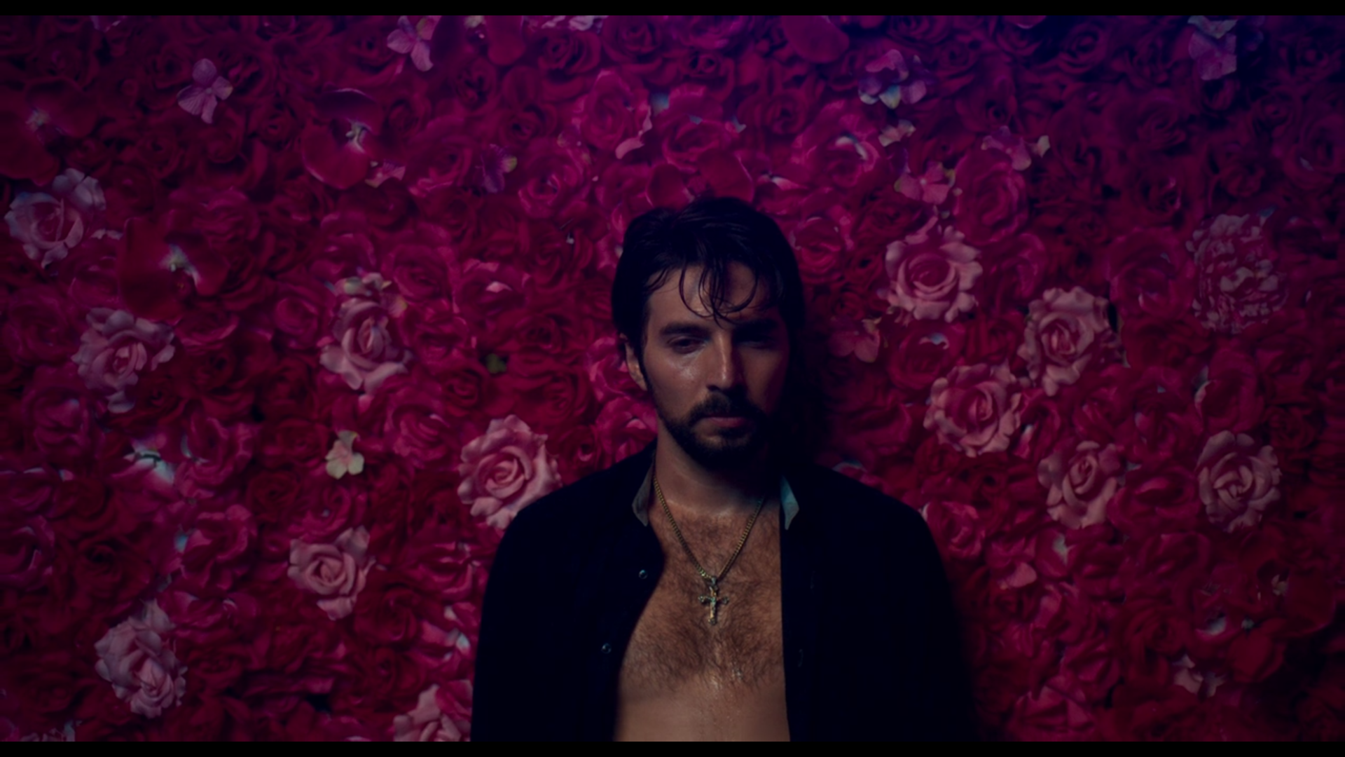 Too Old For To Die Young By Nicolas Winding Refn Cinematic Photography Die Young Cinematography