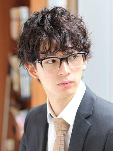 髪型 おしゃれまとめの人気アイデア Pinterest Daisuke Hirose