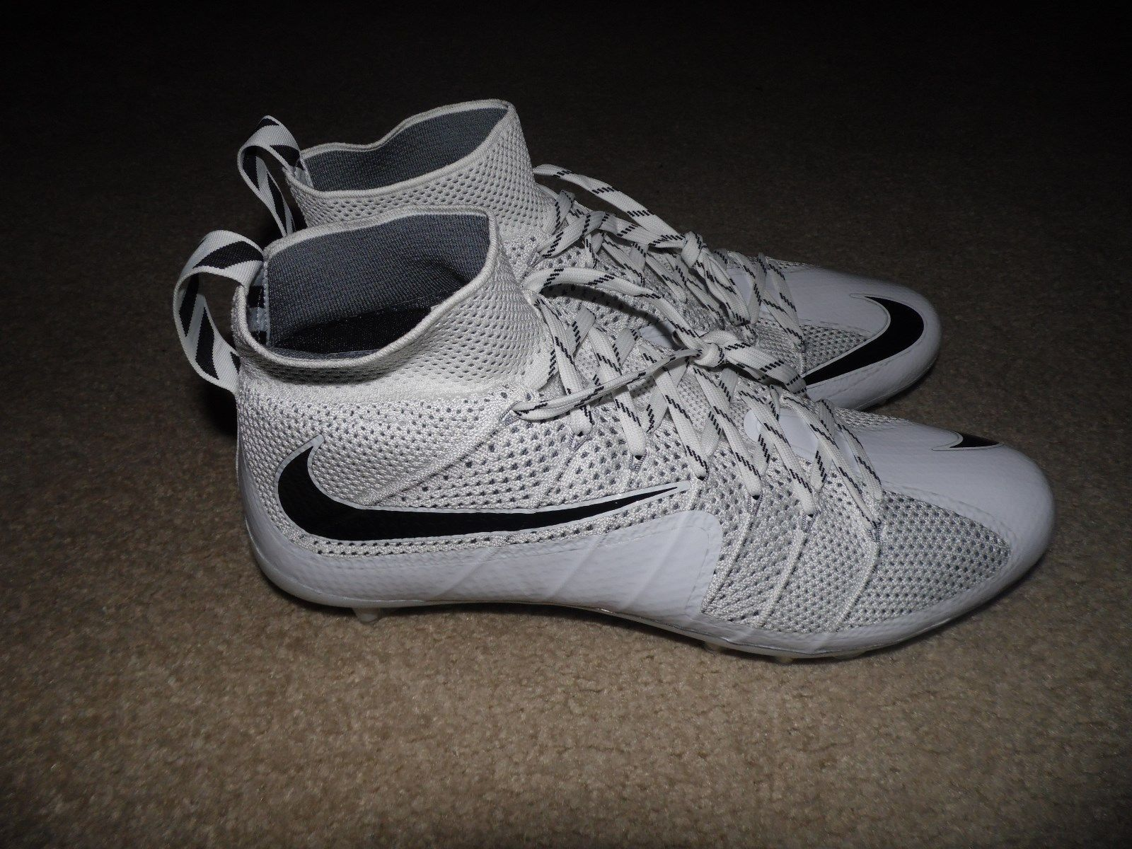 all black tennis shoes womens nike pro soccer