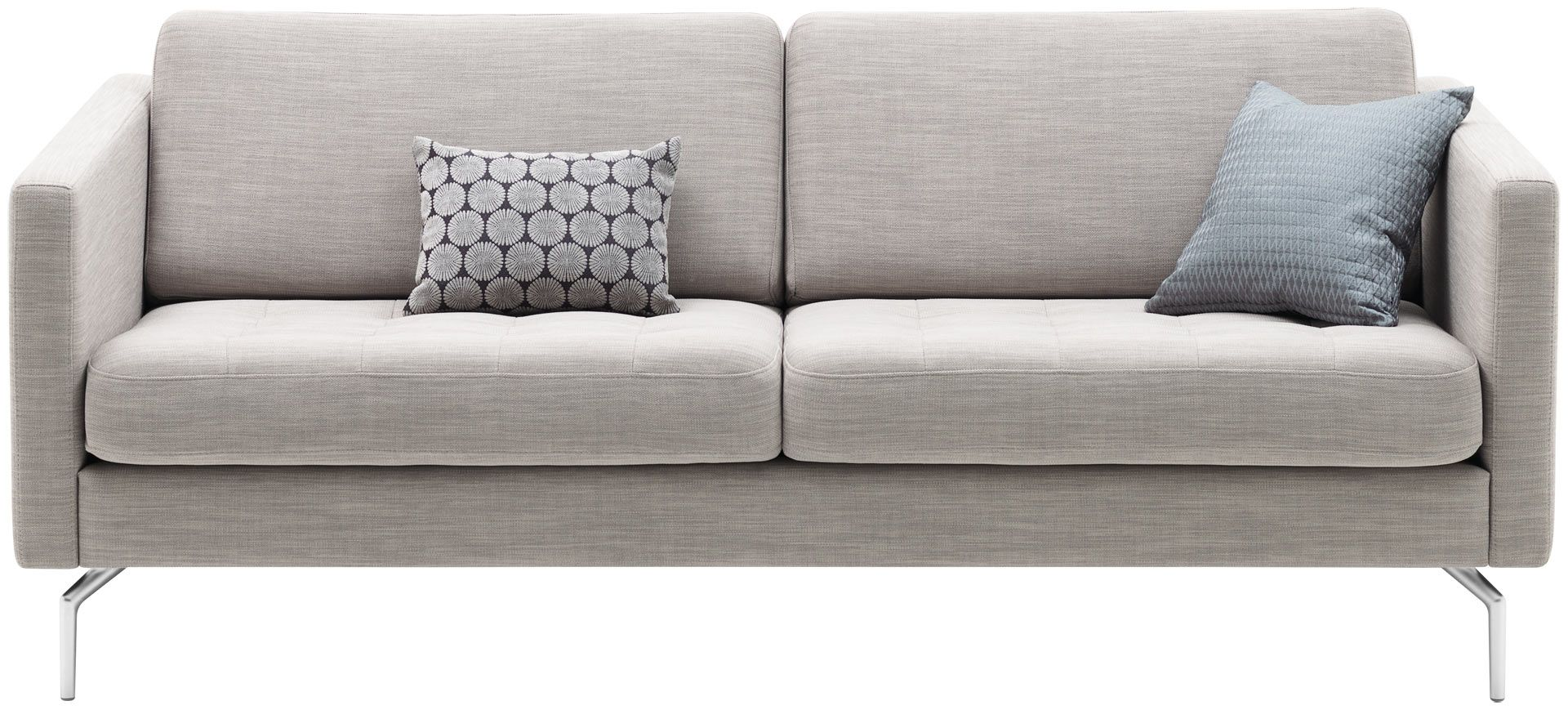 Osaka Sofa Customize Your Own Sofa Seater Sofa Sofa Living