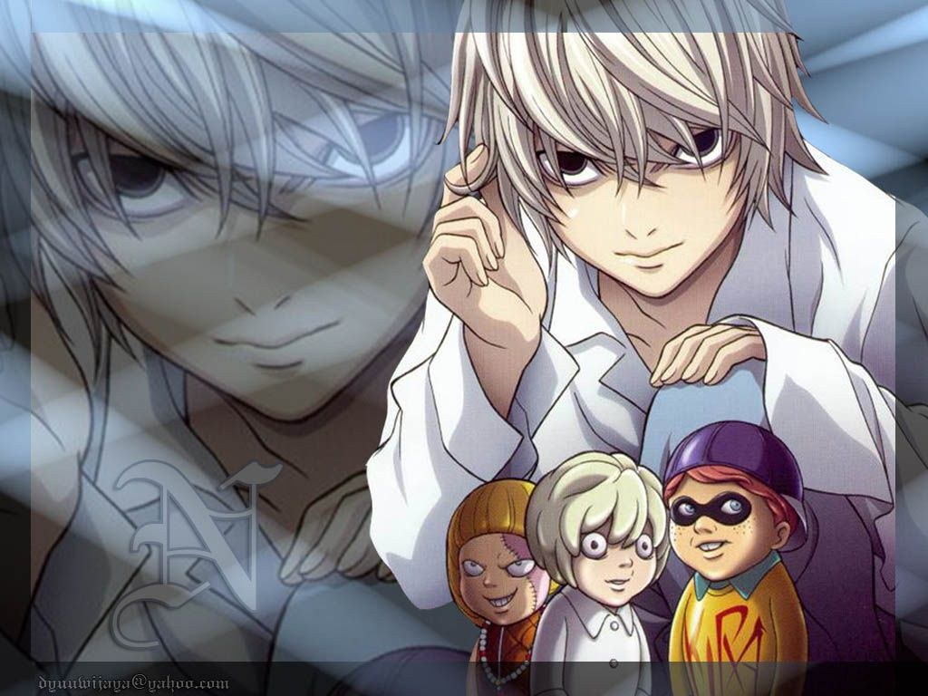 Image result for Near death note pinterest