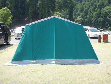 Mareshal Compact Tent-Luxe 5 Berth & Mareshal Compact Tent-Luxe 5 Berth | marechal tent | Pinterest | Tents
