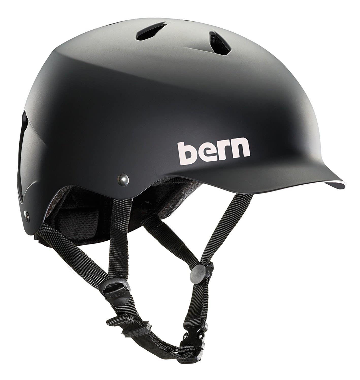 Top 10 Best Bike Helmets In 2020 Cool Bike Helmets Skateboard