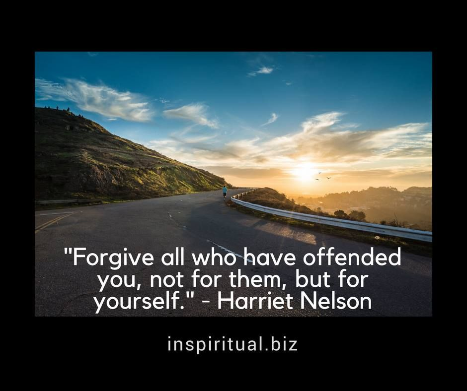 Forgiveness Is About Setting Yourself Free As Well As Others Spiritual Quotes Forgiveness Set You Free