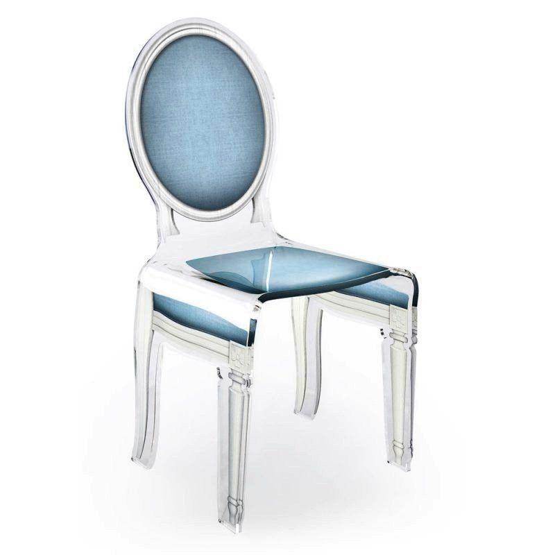 Inside75 Design Chaises Acrila Chaise