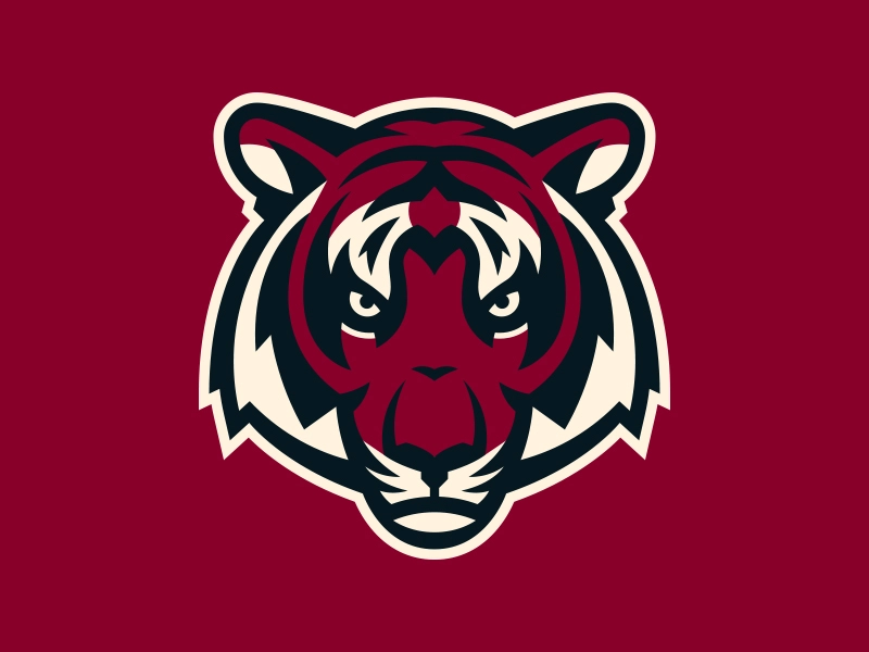 Image result for morehouse maroon tigers