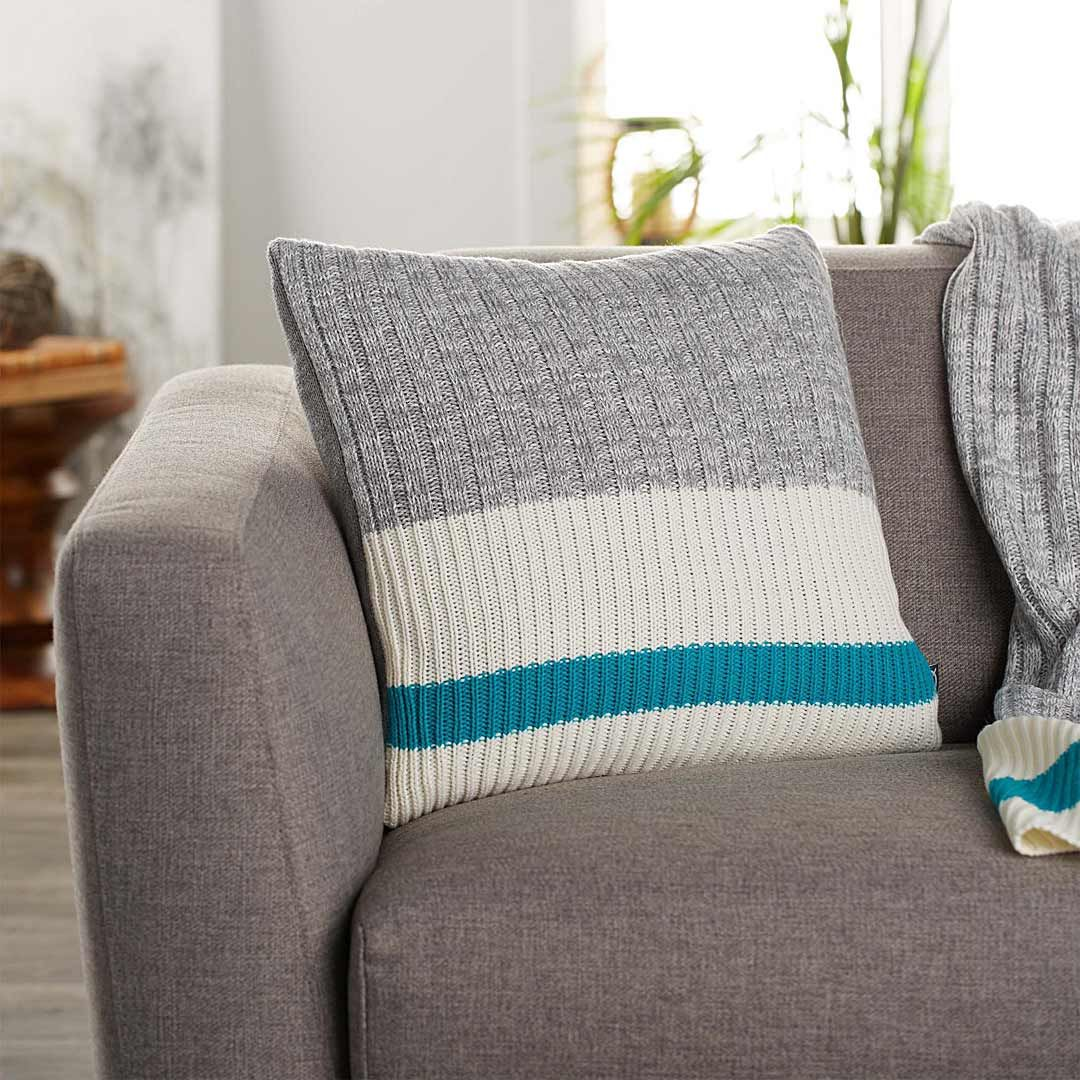 Home Decor: Shop The Best Home Decor Online In Canada