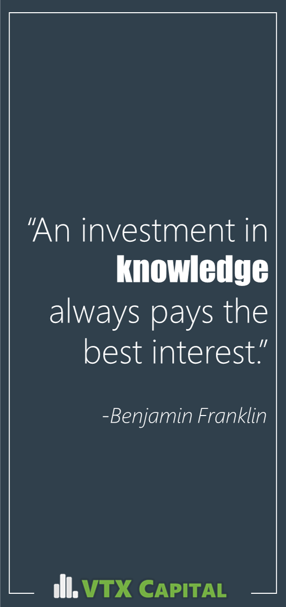 Start Making And Earning More Money With Books Worth Reading Cool Financial Quotes