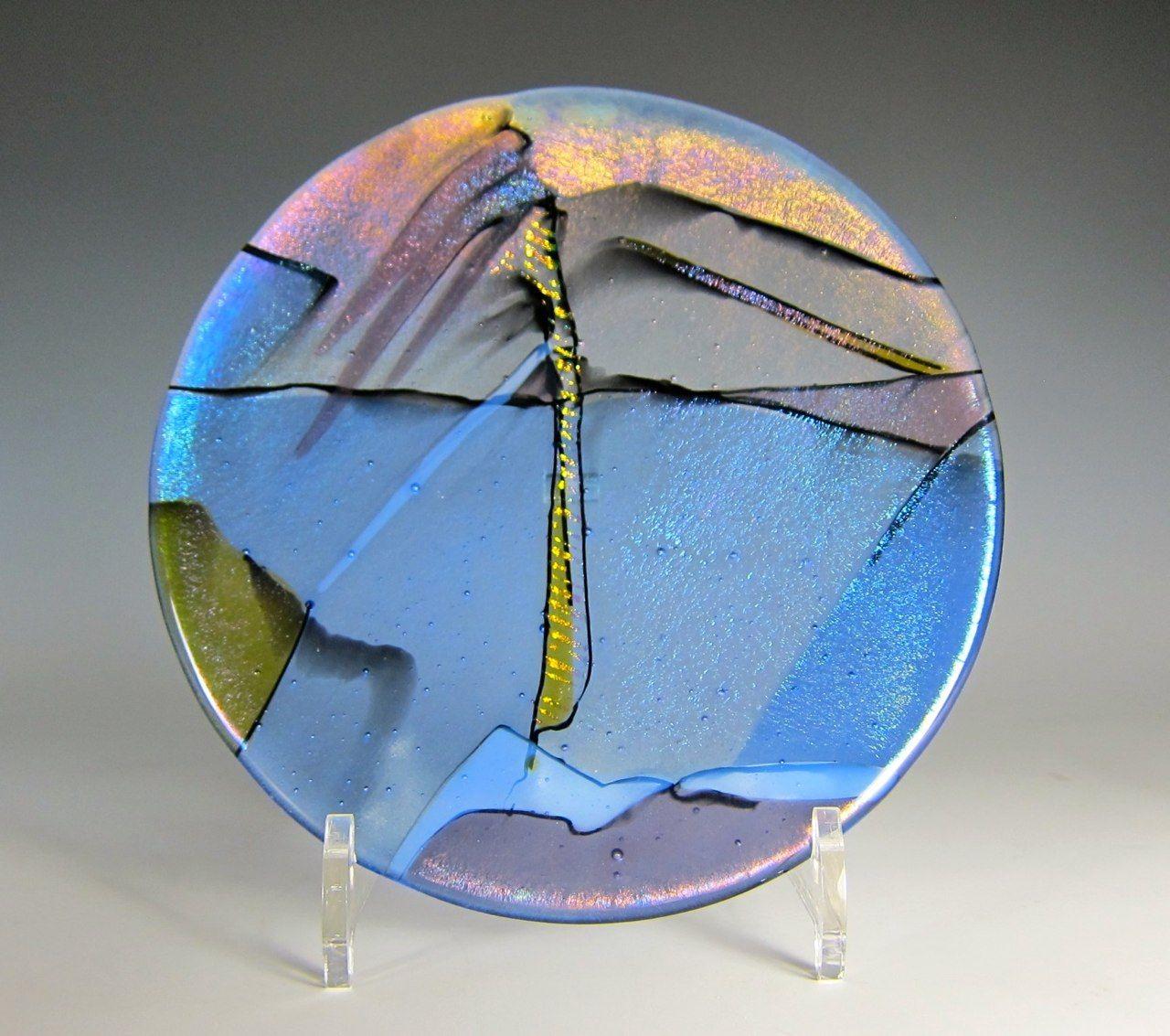 Jan Marie Artworks