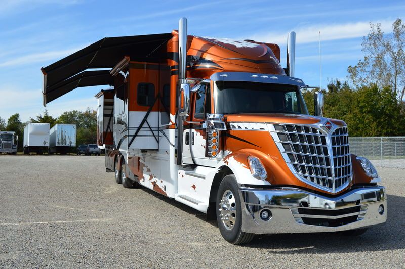 can you take cdl classes online