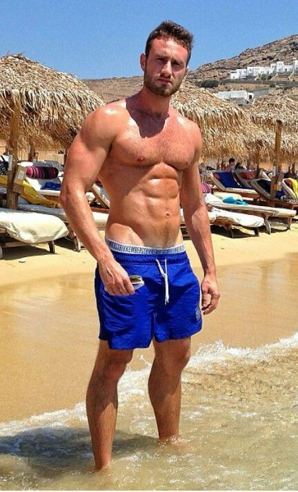 2982f8c73c1e just want to hug this god lokkin muscular guy!   If only   Hot guys ...