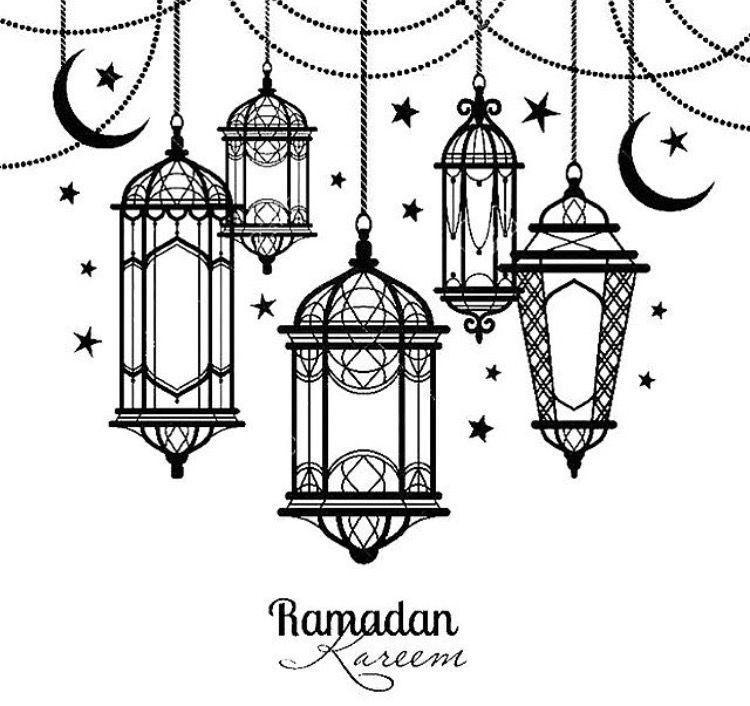 Pin By Pansy On Holiday Cheer Ramadan Lantern Ramadan Kareem Islamic Art Pattern