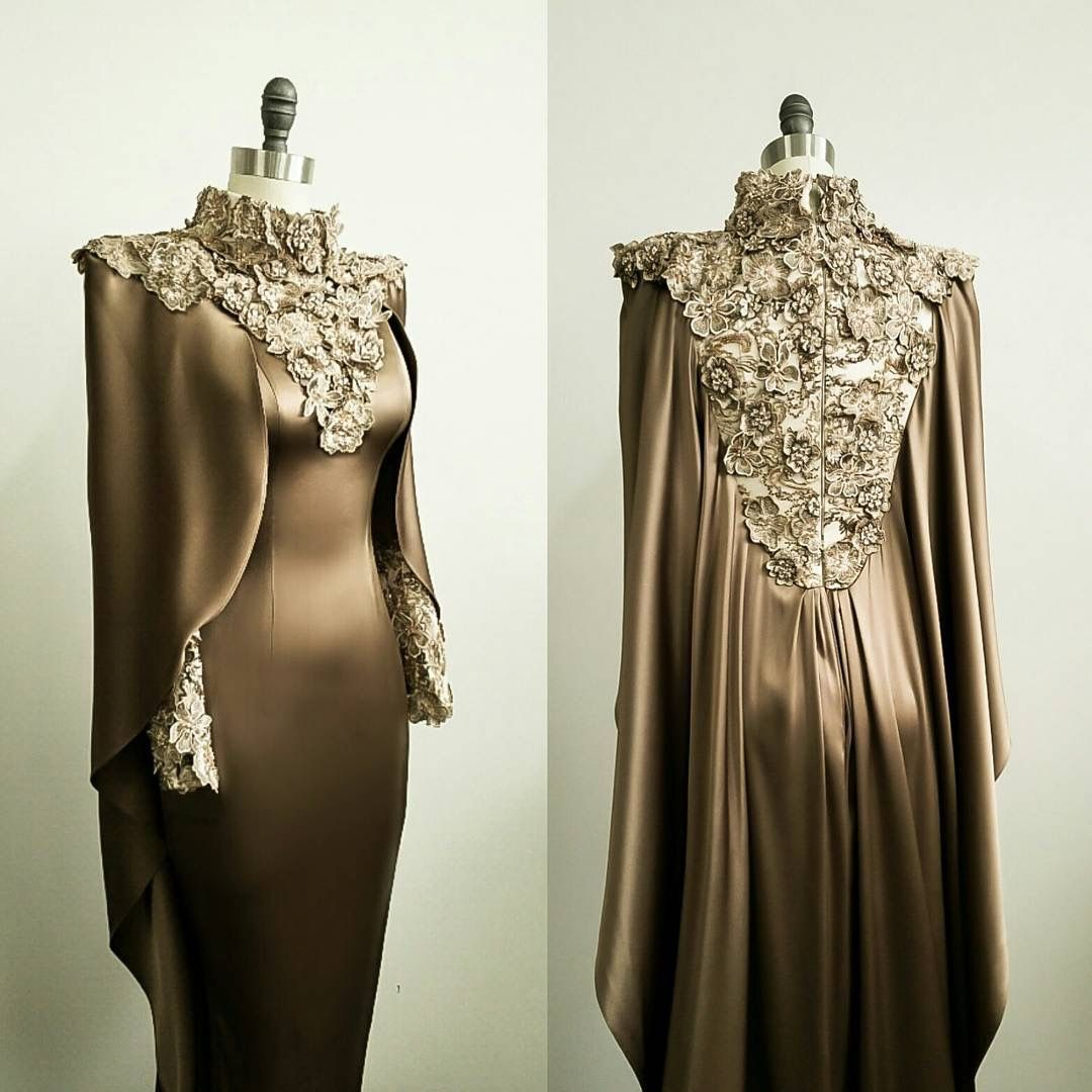 Pin by anne wattie on fashion pinterest flat belly kebaya and gowns
