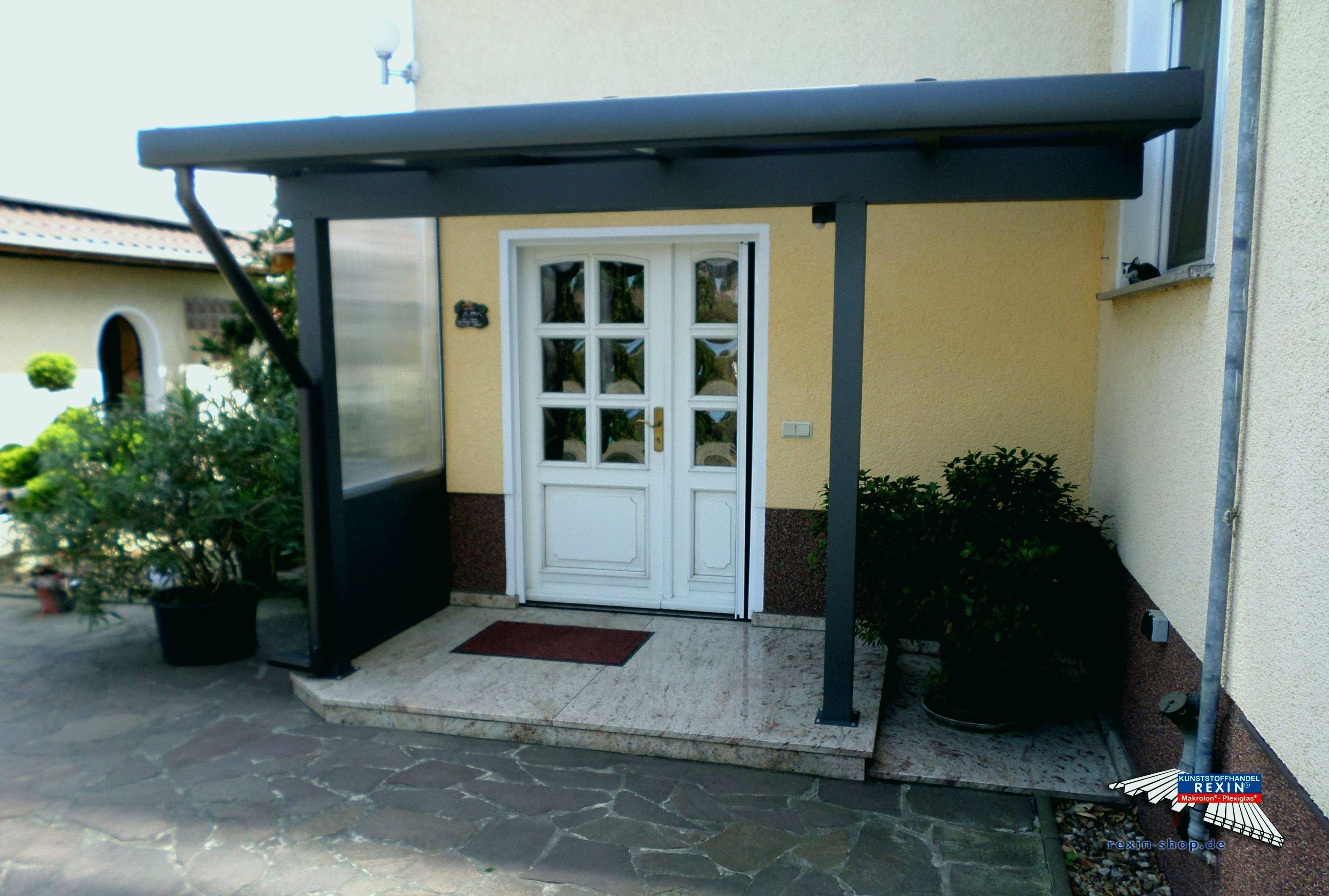 Beautiful Prix Veranda 30m2 Deco Petite Chambre 30m2 Maison
