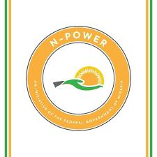 Current Gist Npower Survey For Batch A Volunteers Surveys