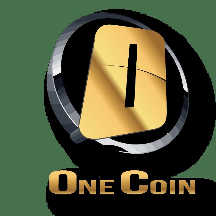 nasdaq pentru a lansa bitcoin futures market)