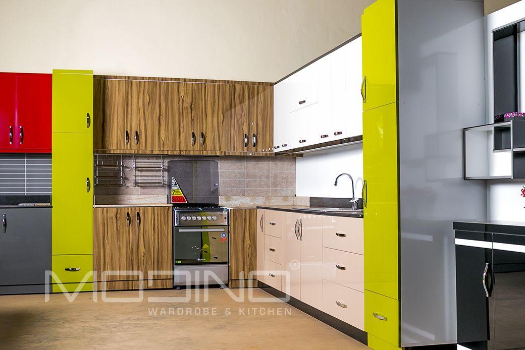 Master Of Kitchens And Wardrobes In Uganda Kitchen Design Quality Kitchens