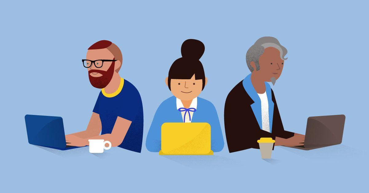 11 Usaha Online Rumahan Tanpa Modal Tahun 2020 | Untung Melimpah!