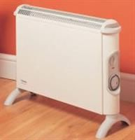 Dimplex Dxc30t 3kw Free Standing Wall Mounted Thermostatic Convector Heater 24hr Timer Convector Heater Dimplex