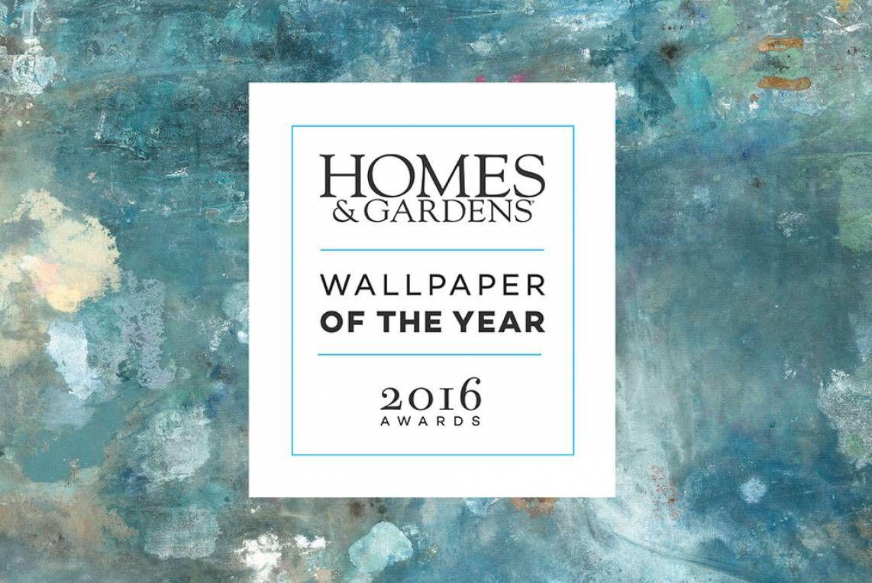 Wallpaper | Unique artist-made designer range | FEATHR™