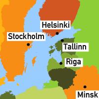 Geografía  | Idiomas | Geografía, Europa y La clase