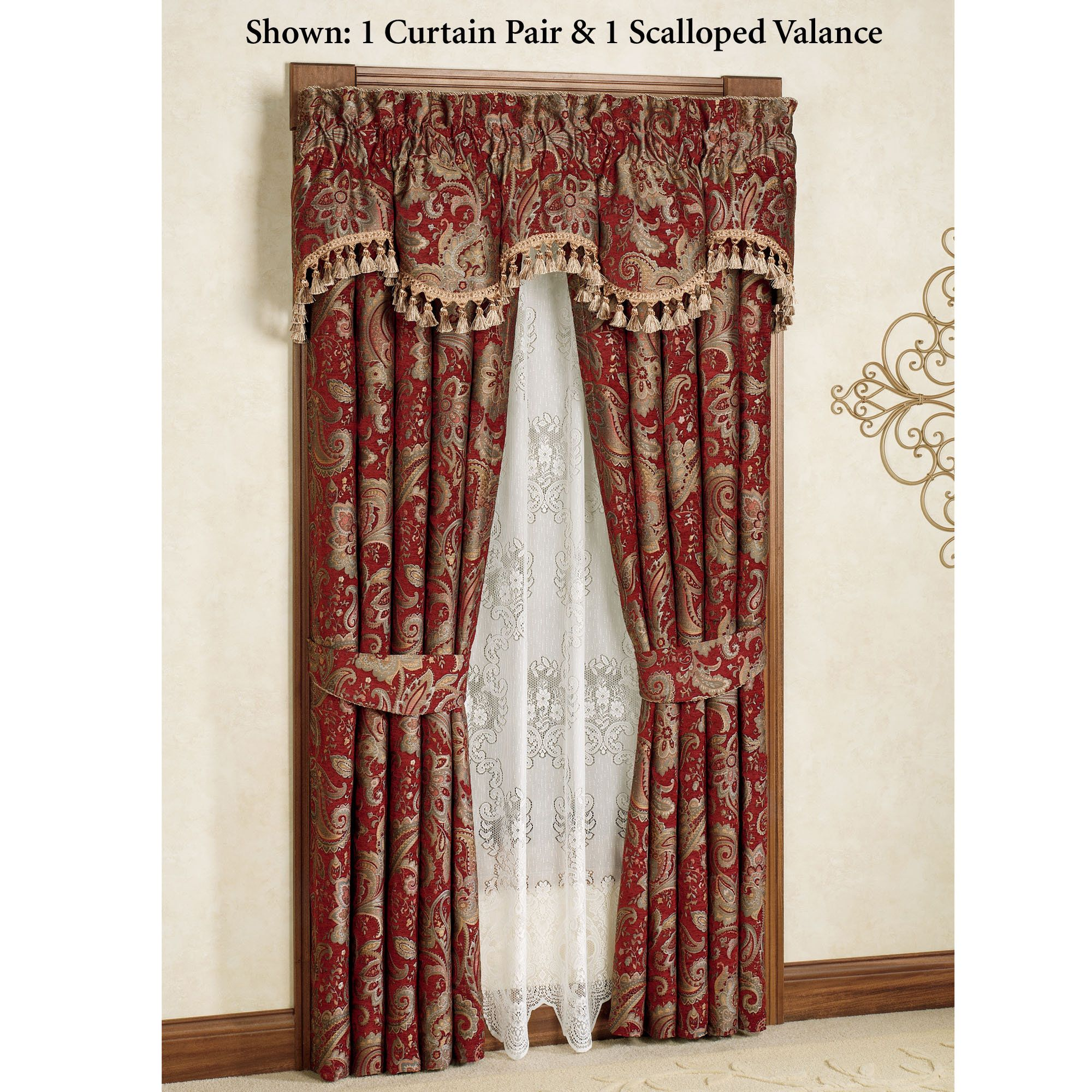 curtain inside com great fabric paisley pictures x curtains pnintelligentdialogue black attractive measurements shower