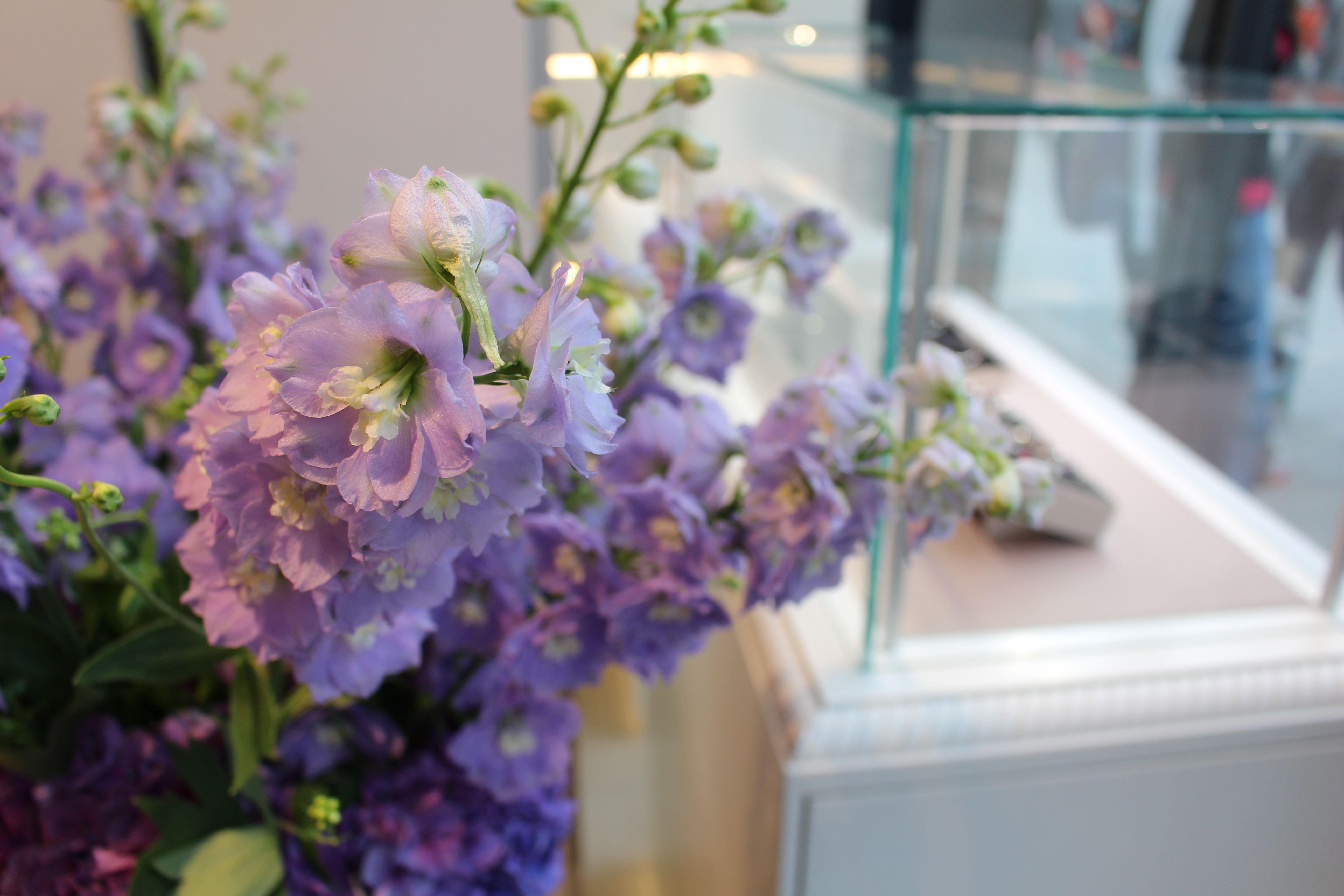 Pin by Jamie Aston Flower School on Event Flowers