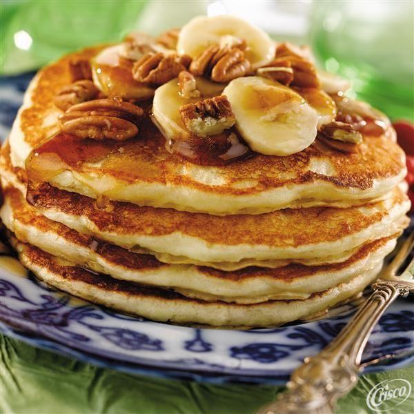 Easy Buttermilk Pancakes Recipe Buttermilk Pancakes Easy Buttermilk Pancakes Pancake Recipe Buttermilk