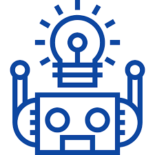 Image Result For Machine Learning Icon Machine Learning Learning Allianz Logo