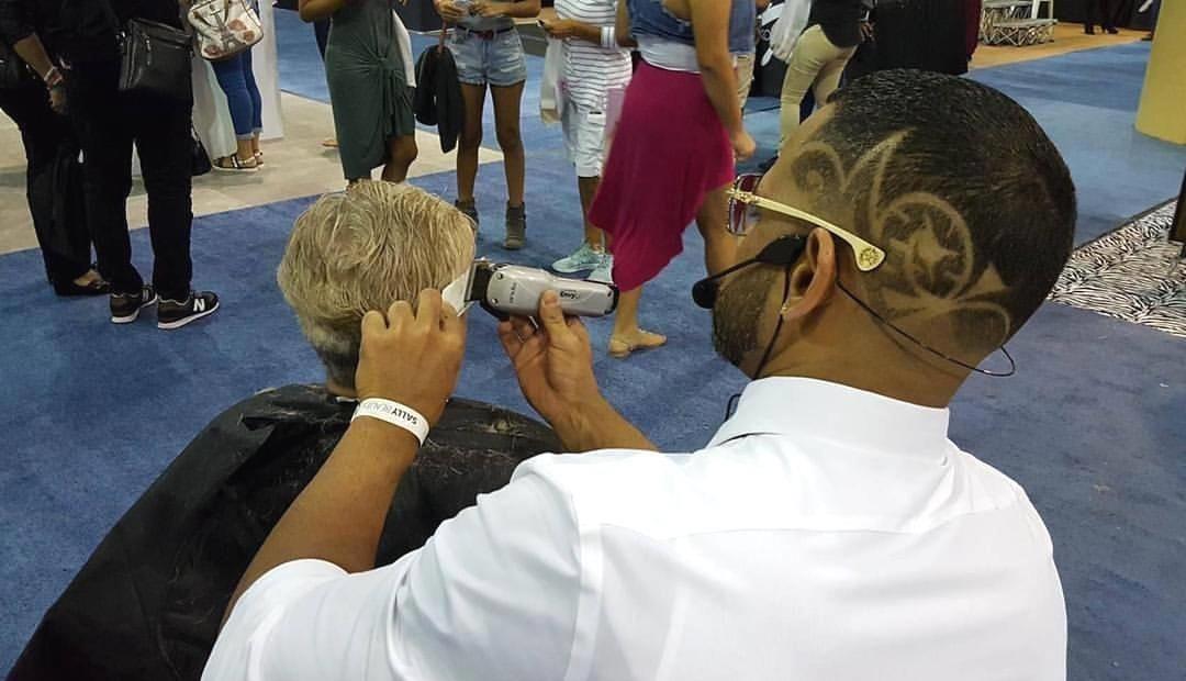 Check this out from @andisclippers Go check em Out  Check Out @RogThaBarber100x for 57 Ways to Build a Strong Barber Clientele!  #barbershopconnection #barberhood #barbersupply #FemaleBarbers #labarbers #scottishbarber #barbertools #barberingislife #masterbarbers #CaliBarber #signaturebarberingpro #Elitebarbercartel #americanbarbershop #londonschoolofbarbering #irishbarber #MajorBarbers #barbersonlymagazine #barberfade #rhabarber #supportyourlocalbarber #newworldbarbers #classicbarber…
