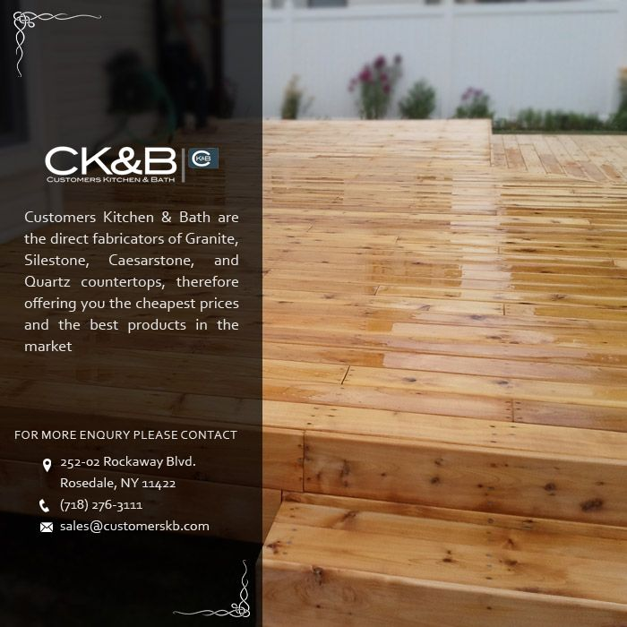 Ckb Offering You The Cheapest Prices And The Best Products In The Market Http Customerskb Com Cheap Interior Design Kitchen Prices Interior Design Kitchen