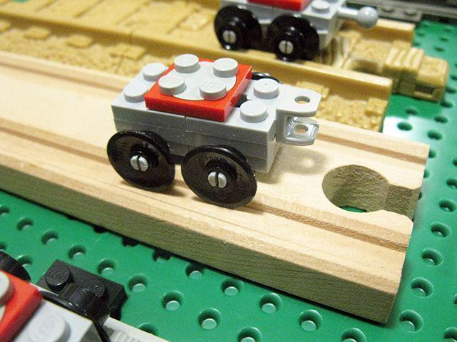 Track Usable Train Track Lego Lego Train Usable Lego 4L5qc3ASRj