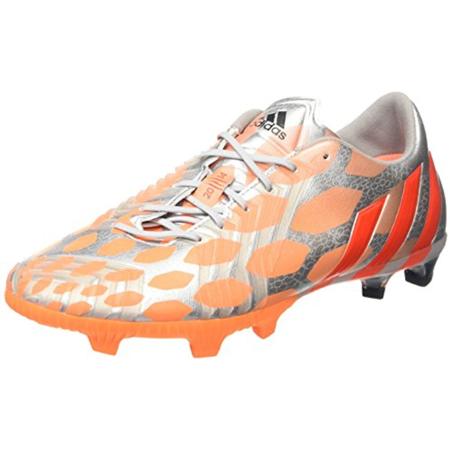 Predator Instinct FG W Womens Soccer Cleats     You can get additional  details at 24cb99b3c4