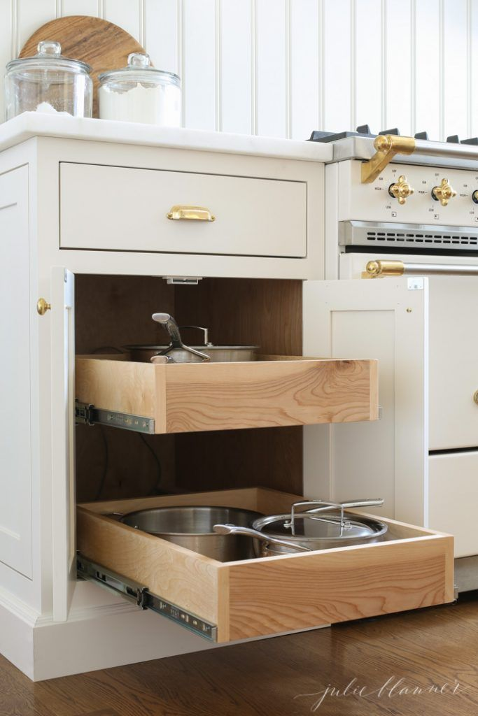 how to organize pots and pans kitchen details in 2019 kitchen western kitchen decor on kitchen organization pots and pans id=98970