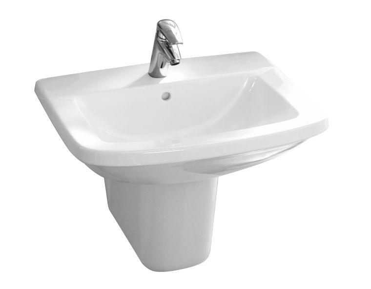 Kohler bathroom sinks, Best bathroom fittings See more: http ...