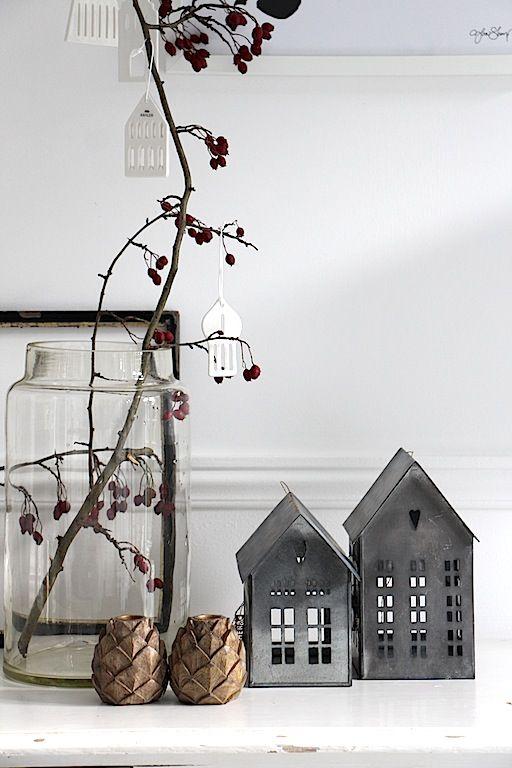 home living zweige h uschen co h user. Black Bedroom Furniture Sets. Home Design Ideas