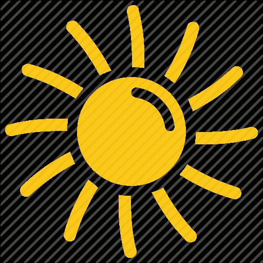 Solar Sun Sun Sun Design Sun Drawing Sun Rays Icon Download On Iconfinder Sun Drawing Sun Designs Drawings