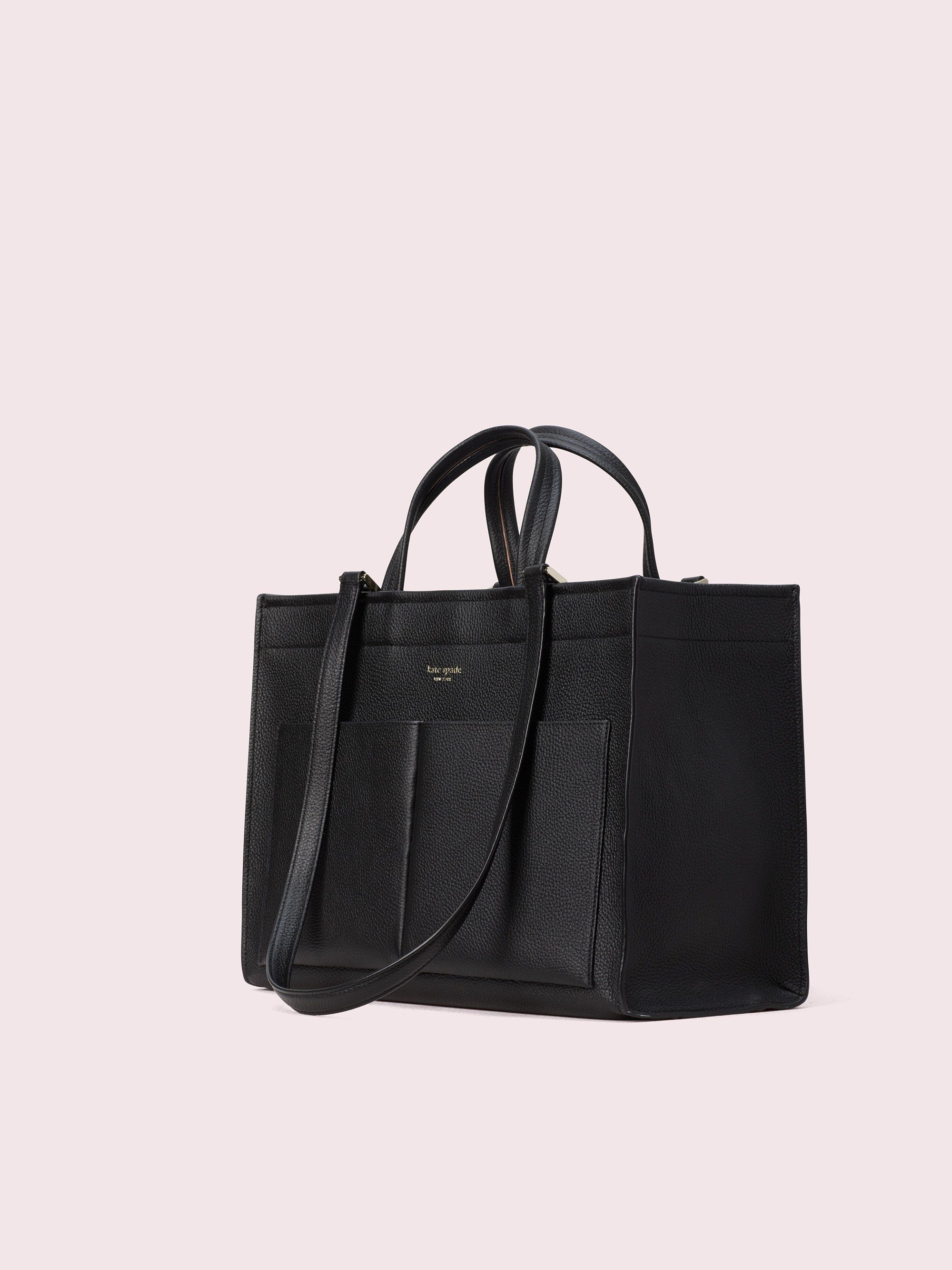 1027acac8c1 Sam large pocket satchel in 2019 | Make it pretty | Satchel, Bags ...