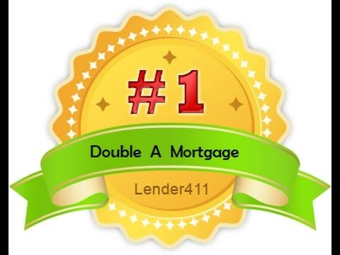 Top Online Mortgage Brokerages Mortgage Brokers Verses Lenders
