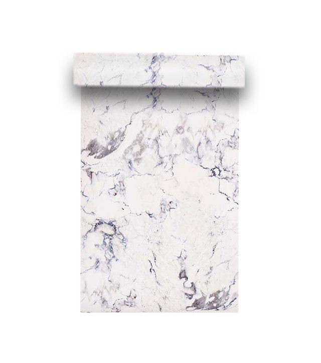 Urban Outfitters Marble Removable Wallpaper