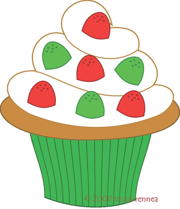 cupcake clipart free large images 2 doces sorvetes bolos iv rh pinterest com free cupcake clip art images free cupcake clip art banners