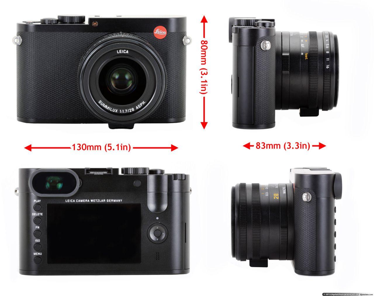 Sergiuskat Leica