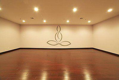 yoga studio lighting - Google Search