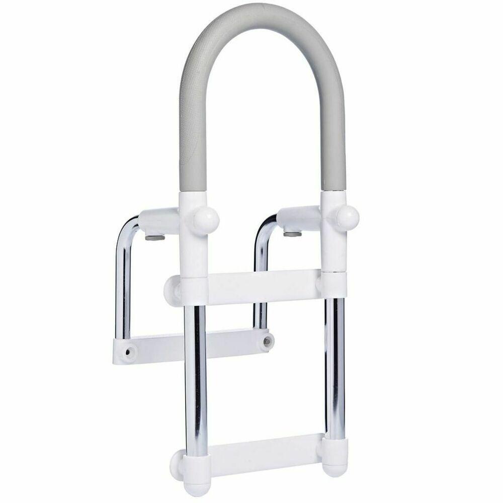 Ebay Sponsored Ridder Badewannen Einstiegshilfe Silber 100kg Aufstehhilfe Sicherheitsgriff Ebay Badewanne Wanne