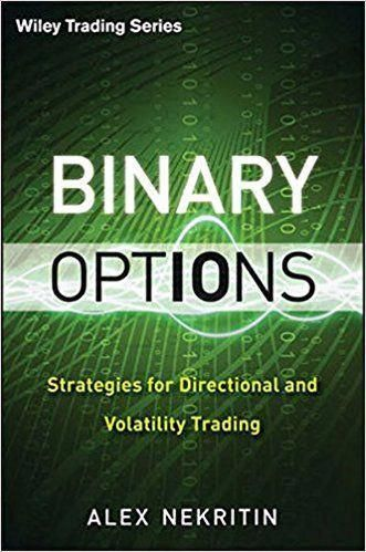 Directional options strategies and trade management passarelli